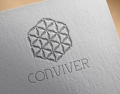 Qual a importância do logotipo para o sucesso de um negócio?