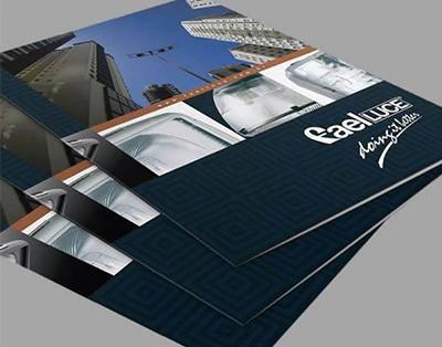 Folders by Logotipe