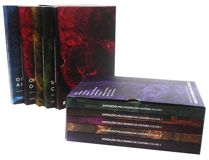 Livros Literatura by Logotipe